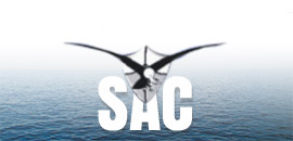 SAC Register Logo